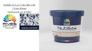 Blu L40. 1L
