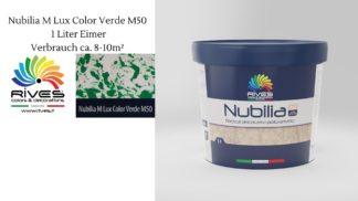 Verde M50. 1L