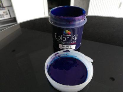 Color L