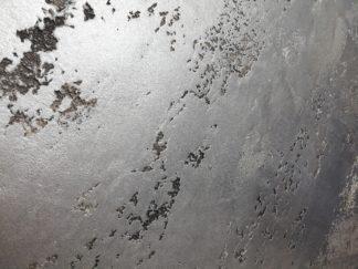 Effetto Roccia Metamorfica - Gebrochener Stein Optik