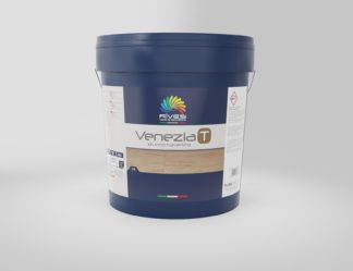 Stucco Travertino VENEZIA T
